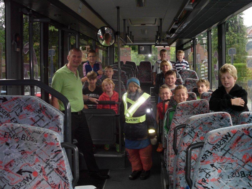 Einsteigerbus 001-3