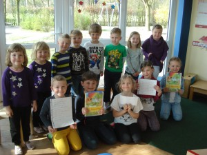 Vorlesetag Kindergarten 012
