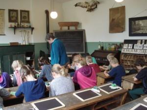 Schulmuseum 006