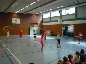 Frühstück, Sportfr.Schule 043